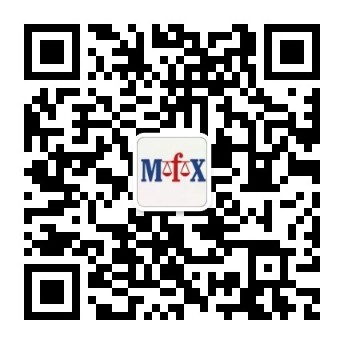qrcode_for_gh_115131a25601_344.jpg