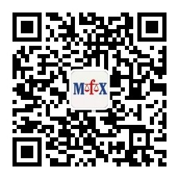 qrcode_for_gh_115131a25601_258.jpg
